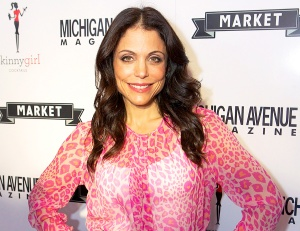 1391629376_149728929_bethenny-frankel-zoom