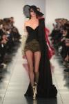 maison-martin-margiela-couture-spring-2015-13