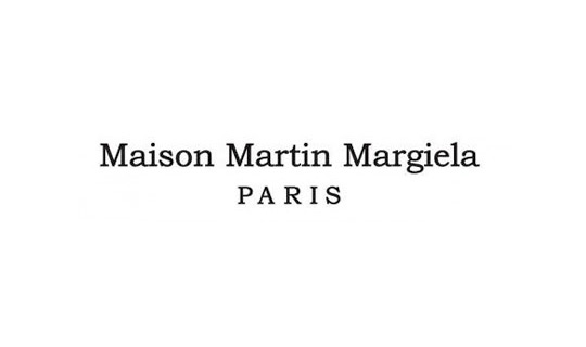 maison martin margiela launch spring 2015 couture line