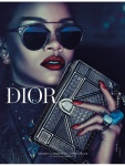 Larry Smith/Dior